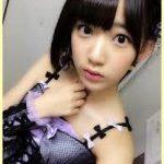 宮脇咲良がかわいい!総選挙自己新!単独CMも【AKB/HKT】