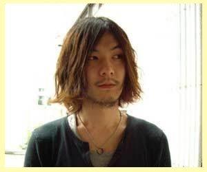 安田美沙子 夫