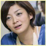 田畑智子と岡田義徳の結婚までのドロ沼がヤバい!ナイフで怪我?