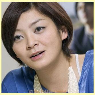 智子と岡田義徳の結婚までのドロ...