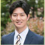 【就活家族】工藤阿須加の父は有名野球選手!彼女は?筋肉画像あり