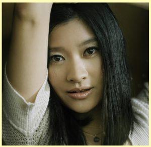 篠原涼子の子供は何歳?青山学院にリベンジ成功!受験写真も激写!
