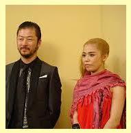 SUMIREは浅野忠信とCHARAの娘!サラバ静寂のあらすじ