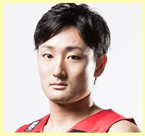 広瀬アリスの熱愛の相手は田中大貴!プロバスケ選手って?画像あり