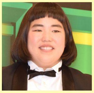 【好きになった人日テレ】加藤諒が告白した美人モデルはまえのん?
