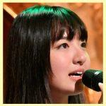 湖池屋(コイケヤ)CMの女の子鈴木瑛美子って誰?他動画が見たい