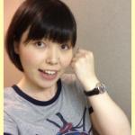 【好きになった人日テレ】尼神インター誠子の告白は藤崎マーケット