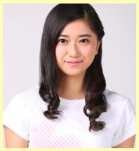 【BNK48】メンバー画像!日本人大久保美織が可愛い!センター