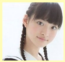 【エビ中】私立恵比寿中学の松野莉奈さん死去!死因は何?インスタ