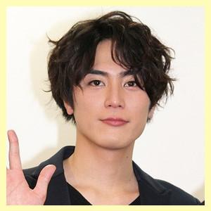 松本享恭が似てる俳優を集めてみた!そっくりイケメン画像!