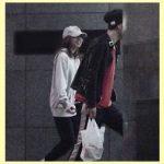 【乃木坂46】文春砲の最新情報で川村とW(和田)恋愛ルールとは
