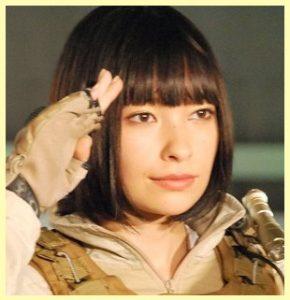 太田莉菜の画像 p1_26