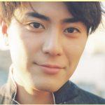 間宮祥太朗と似てる人!俳優!芸能人や声優も!かっこいい画像あり