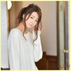 岡崎紗絵 かわいい