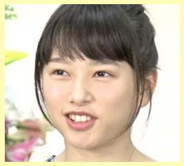 桜井日菜子 太った