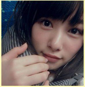 桜井日菜子 いい部屋 白猫