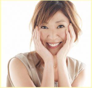 【有吉反省会】松野有里巳のダサいブログ画像はこれ!旦那は有名人