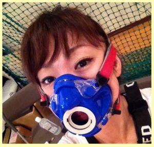 松野有里巳 ブログ