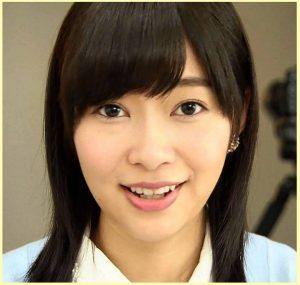 生駒里奈が土下座謝罪!最近かわいいと話題の画像と過去の謝罪内容