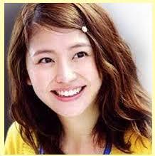 タウンワークCMのイケメンは中川大志!彼女とプリクラの真相は?