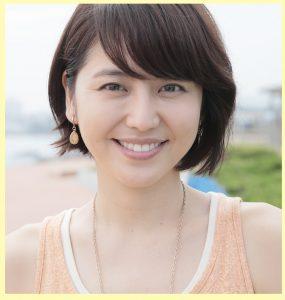 長澤まさみ 有名女優N