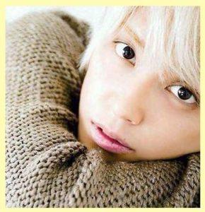 【エビ中】私立恵比寿中学の松野莉奈さんの死因致死性不整脈って?