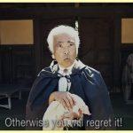 チキンアタックの撮影場所は金王八幡宮!メイキング動画をチェック