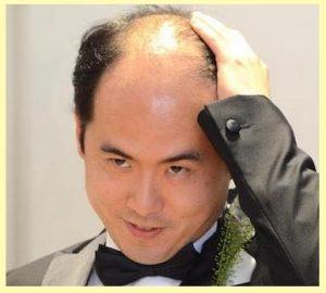 【トレンディエンジェル】斎藤の年齢は?高校・大学・楽天へ!画像