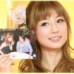 小倉優子離婚成立!慰謝料なしの理由は?養育費を計算してみた