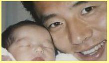 【徳井義実】シングルマザーは誰?ゆうこさんの画像!妹?子供溺愛