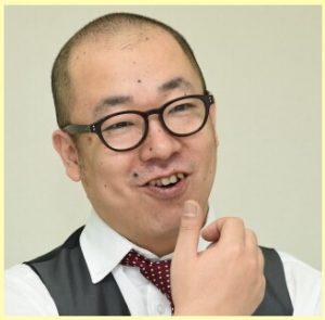 ルシファー吉岡の芸歴は?島根のどこの高校出身?結婚してる?動画