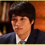 【あなそれ】鈴木伸之が最高!ひどいのにかっこいい?がっかりの声