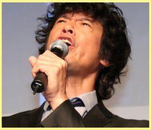 宮崎あおいのショートカットが変だと不評! かつら?本物ですか?