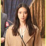 【貴族探偵】武井咲の衣装!バッグやピアスのブランドはこれ!画像